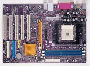 Nforce3-a Motherboard Driver Download - films-bath