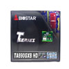 BIOSTAR TA890GXB HD Motherboard Review