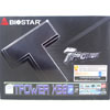 BIOSTAR X58 TPower Motherboard Review