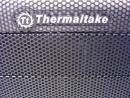 Thermaltake Spedo Advanced Package Case Review Thermaltake logo