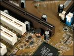 Motherboard: ASUS A7N8X Deluxe Review